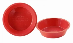 1 quart water bowl