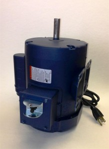 drillreplacementmotor2