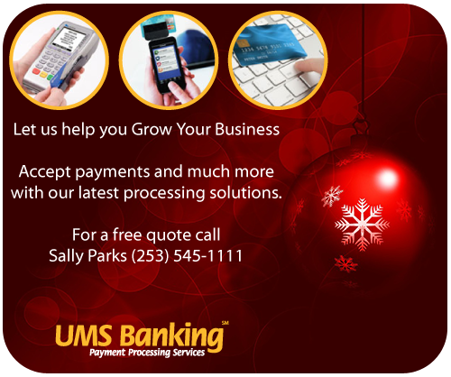 Sally-Parks-of-Ums-Banking-Holidays